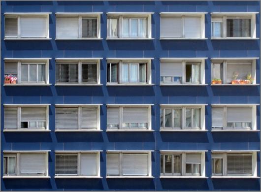 windows-1163567_1280