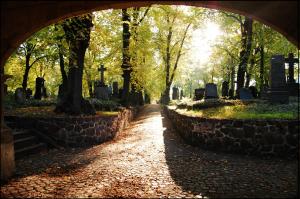 cemetery-289020_1920