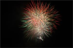 fireworks-1374098_1920