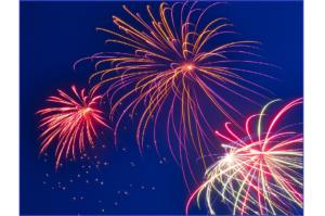 fireworks-1394347_1280