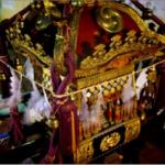 八王子祭りの歴史とは?当日の日程・花火大会が行われる場所は?