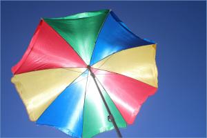 parasol-486963_1920