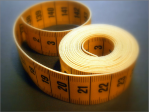 tape-measure-218415_1920