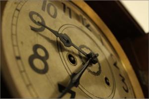 watch-1386412_1920
