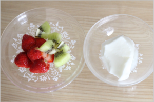 yogurt-1235365_1920