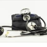 世界高血圧デーのイベントの内容とは?制定された理由や由来は?