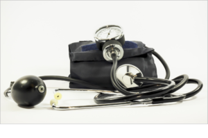 blood-pressure-1006789_1920