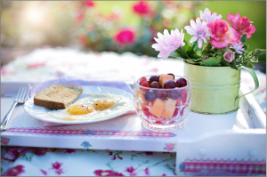 breakfast-848313_1920 (1)