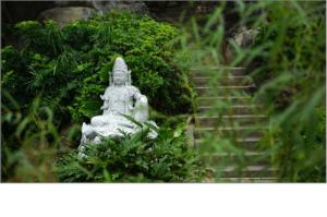 china-1177003_1920