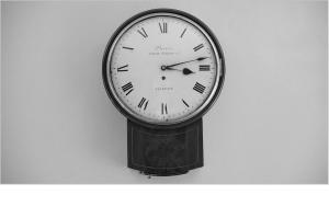 clock-1451035_1920