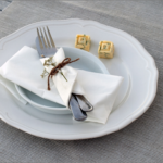 ウェルシュ菌は煮込み料理で繁殖しやすいのが特徴?症状・予防対策は?