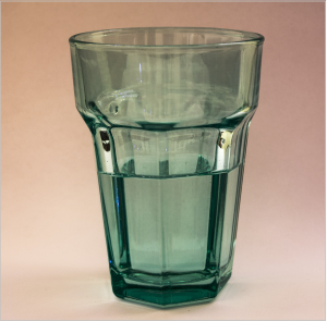 cup-1392687_1920