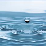 水素水にはどんな作用がある?飲み方・タイミングとは?