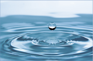 drops-of-water-578897_1920