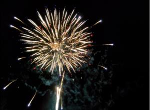fireworks-1273193_1920