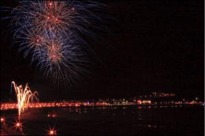 fireworks-1276340_1920