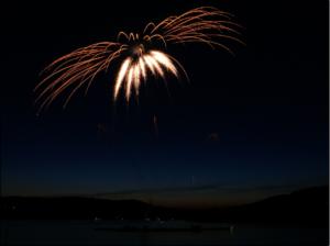 fireworks-139924_1920