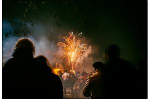 fireworks-691347_1280