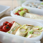 お弁当の作り置きは冷凍する!その方法と保存期間の目安とは?