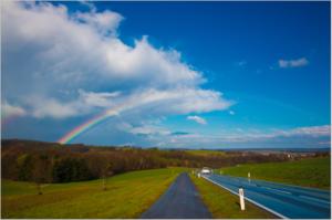 rainbow-1454058_1920