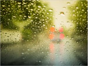 raindrop-1427952_1920