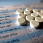抗がん剤治療の平均的な期間とは?治療中の食事は?