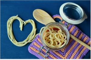 spaghetti-1278853_1920