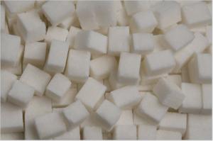 sugar-298242_1920