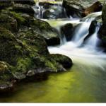 濃溝の滝の場所は観光に最適?訪れるとよい時間帯やアクセス方法は?
