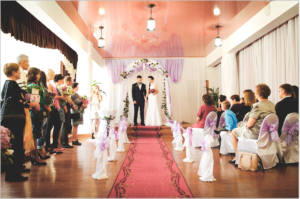 wedding-1396413_1920