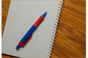 ballpoint-pen-316677_1280
