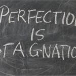 完璧主義者の主な特徴と発症する原因は?病気になりやすい理由は?
