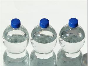 bottles-60479_1920