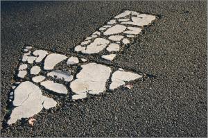cement-954318_1920