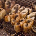鰻丼とうな重・ひつまぶし・せいろ蒸しの違いは?簡単に出来るタレの作り方