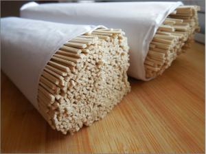 noodles-186566_1920