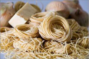pasta-503952_1920