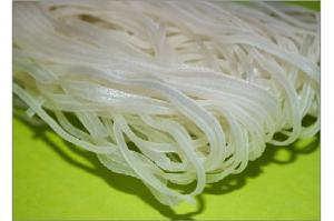 rice-noodles-57300_640