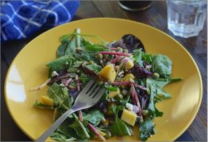 salad-1543250_1920