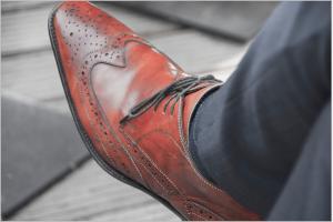 shoe-1174452_1920