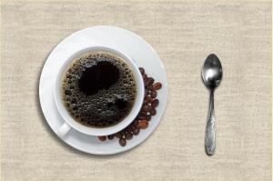 coffee-1572743_1920