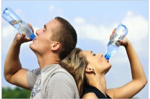 drinking-water-filter-singapore-1235578_1280 (1)