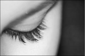 eye-825401_1920 (1)