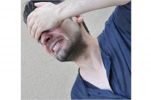 headache-1557860_1280