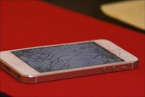 iphone-248906_1920