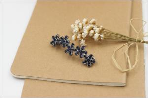 jewelry-677531_1920