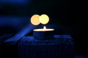 lights-1541093_1920