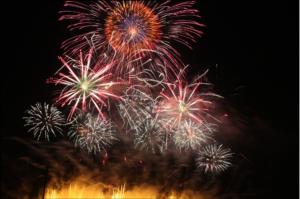 shakadogawa-fireworks-610717_1920