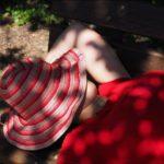 眠気が起きる原因は睡眠の質?覚ます方法とナルコレプシーとの関係