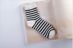 sock-1495920_1920